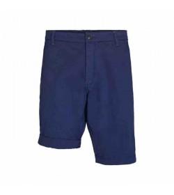 Signal shorts Grabiel CP New York Blue-20