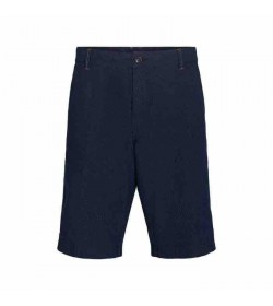 Signal shorts Gordon dot New York blue-20