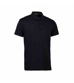 Seven Seas polo s600 navy-20