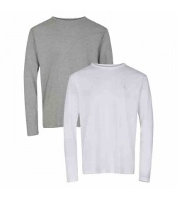 Signal 2-pack long sleeve t-shirt-20