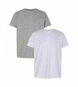 Signal 2-pack t-shirt-20