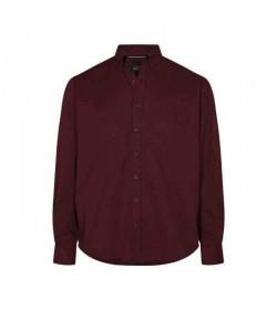 Signal skjorte Franne Twill Port Royale-20