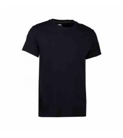 Seven Seas t-shirt 0620-20