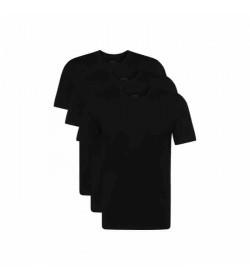 Hugo Boss 3-pack t-shirts 50325388-001 black-20