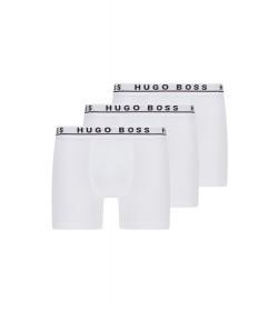 HugoBoss3packboxerbriefs50325404100white-20