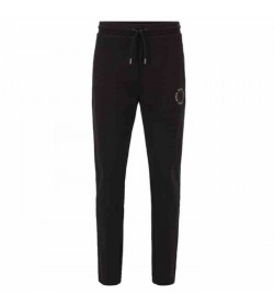 Hugo Boss Athleisure Sweatpants Black-20