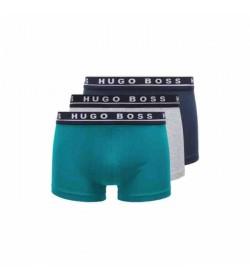 HugoBoss3packtrunks50438342969navygrngr-20