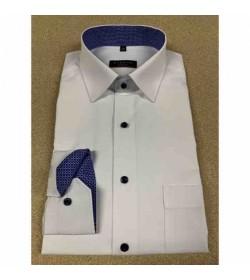 Eterna skjorte Modern fit-20