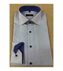 Eterna modern fit skjorte-20