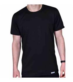 by Mikkelsen forsvarets løbe t-shirt-20