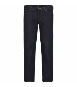 Lee jeans Rider L701AA36 Rinse-20