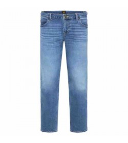Lee jeans Rider L701JX68 Westlake-20