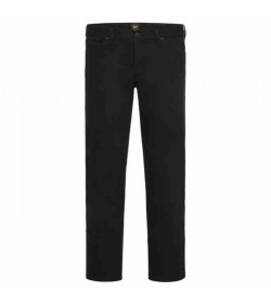 Lee jeans Rider L701YC47 Black Rinse-20