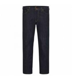 Lee jeans Daren L706AA36 Rinse-20