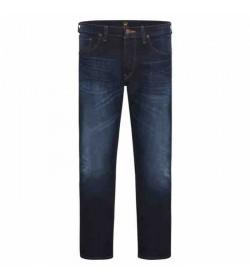 Lee jeans Daren L706AADB Strong Hand-20