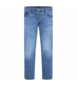 Lee jeans Daren Zip Fly L707JX68 Westlake-20