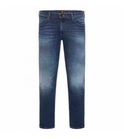 Lee jeans Luke L719CVFT Dark Diamond-20