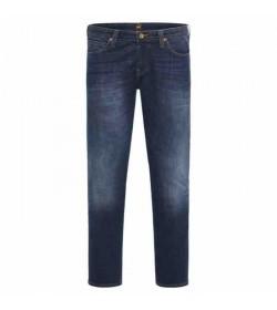 Lee jeans Luke L719GCBY True Authentic-20