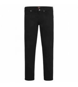 Lee jeans Luke L719HFAE Clean Black-20