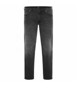 Lee jeans Luke L719IZHG Moto Grey-20