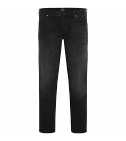 Lee jeans Luke L719IZHL Moto Black-20