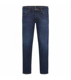 Lee jeans Luke L719KNIF DK WORN FOAM-20