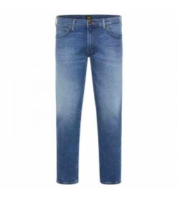 Lee jeans Luke L719ROIG Fresh Blue-20