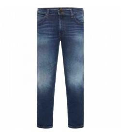 Lee jeans Austin L733CVFT Dark Diamond-20