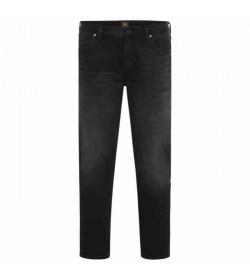 Lee jeans Austin L733IZHL Moto Black-20