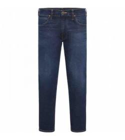 Lee jeans Austin L733KNIF DK worm foam-20
