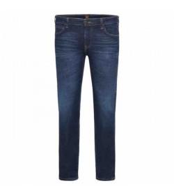 Lee jeans Malone True Blue L736DIHQ-20
