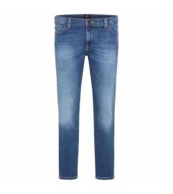 Lee jeans Malone Blue Drop L736ROEM-20