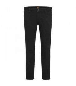 Lee jeans Malone Black Rinse L736YG47-20