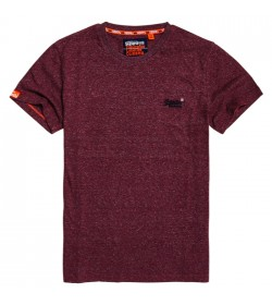 Superdry T-Shirt-20