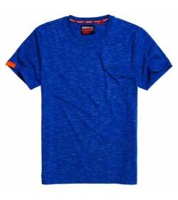 Superdry t-shirt M1010024A T1V-20
