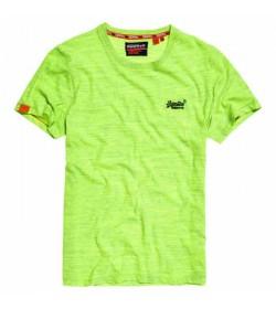 Superdry t-shirt M1010024A T3A-20