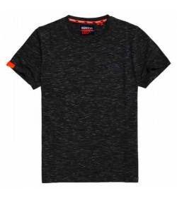 Superdry t-shirt M1010024A T3S-20