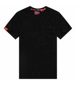 Superdry t-shirt M1010024A VX7-20