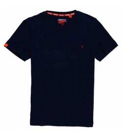 Superdry t-shirt M1010024A Y4P-20