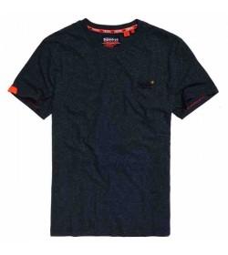Superdry t-shirt M1010024A ZW4-20