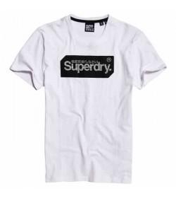 Superdry t-shirt M1010049A 01C-20
