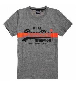 Superdry t-shirt M1010090A 9SS-20