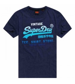 Superdry t-shirt M1010093a bcy-20