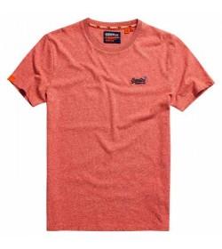 Superdry t-shirt M1010119A 3GH-20