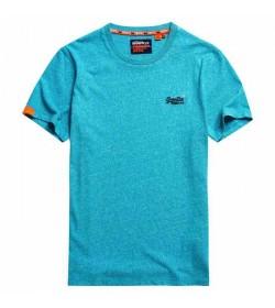 Superdry t-shirt M1010119A 3GZ-20