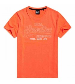 Superdry t-shirt M1010133A b5t-20