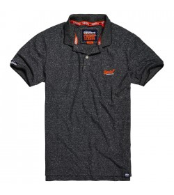 Superdry polo-20