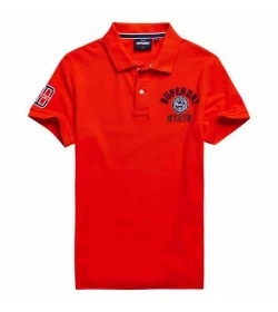 Superdry polo m1110008a DBH-20