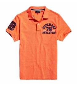 Superdry polo m1110008a S4R-20