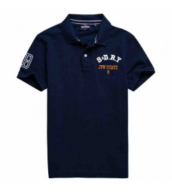Superdry polo m1110008a TUU-20